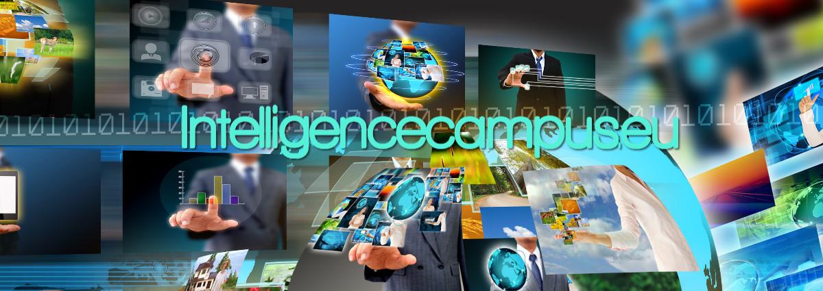 intelligencecampus.eu